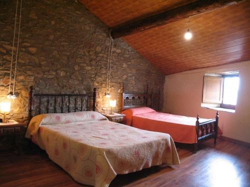 Property villa / house eller-11501