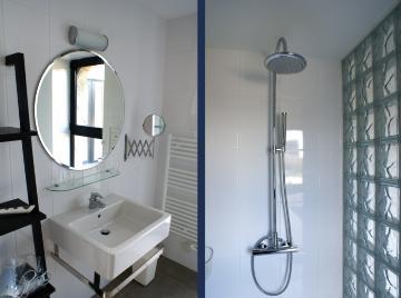 Villa / house proche plouescat-