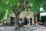 Villa / house environs d'aix en provence to rent in aix en provence