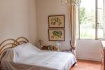 Location villa / maison environs d'aix en provence