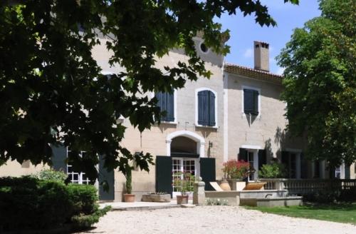 Villa / Maison Environs d'aix en provence à louer à Aix en Provence