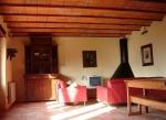 Location villa / maison ribesaltes 1-13110