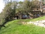 Réserver villa / maison ribesaltes 1-13110