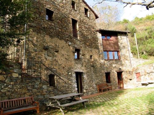 Villa / Maison Ribesaltes 1-13110 à louer à Ribes de Freser