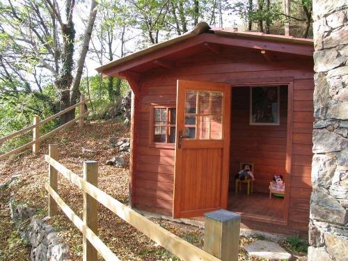 Reserve villa / house ribesaltes 1-13110