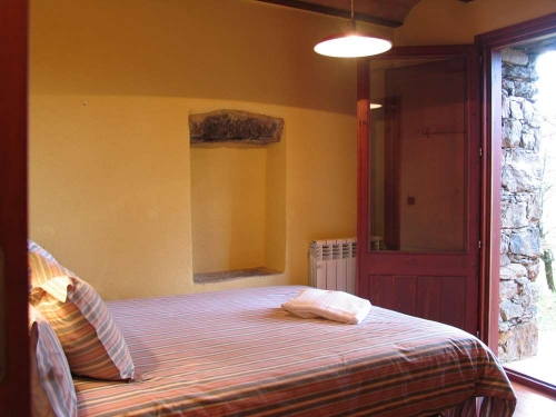 Villa / house ribesaltes 1-13110 to rent in ribes de freser