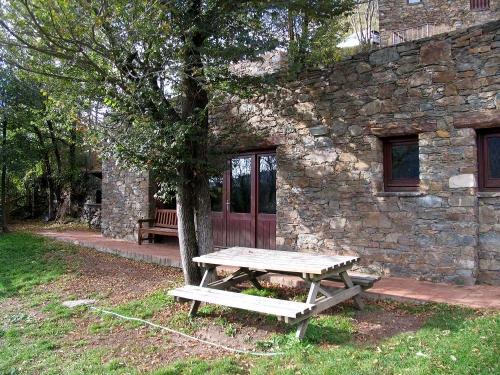 Property villa / house ribesaltes 1-13110