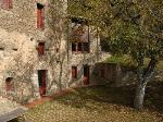 Réserver villa / maison ribesaltes 2-13111