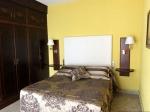 Location villa / maison manresana 33201