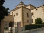Villa / maison manresana 33201 à louer à sant ramon de portell