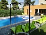 Villa / maison pour 25 personnes