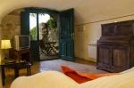 Réserver villa / maison cort can margarit 21009