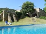 Villa / Maison Cort can margarit 21009 à louer à Calonge