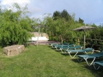 Location villa / maison masia brugarolas i  34120