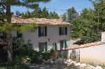 Villa / Maison Ansouis à louer à Ansouis