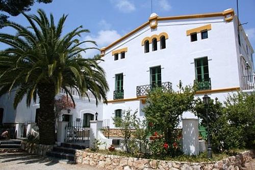 Villa / Maison Calafell