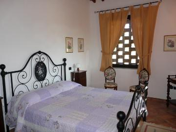 Reserve villa / house pallatoio