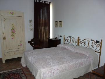 Property villa / house pallatoio