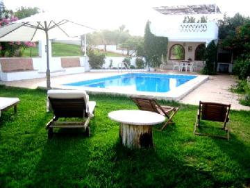 Reserve villa / house full cottage