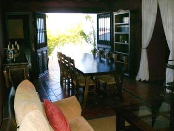 Rental villa / house full cottage