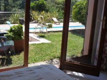 Rental villa / house sainte-lucie