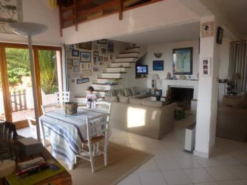 Reserve villa / house sainte-lucie