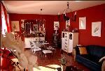 Villa / maison las atalayas à louer à peniscola