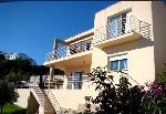 Villa / house Las Atalayas to rent in Peniscola