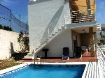 Rental villa / house las atalayas