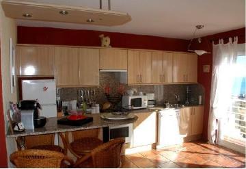 Property villa / house las atalayas