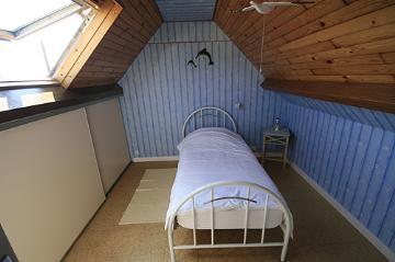 Villa / house penmarc'h to rent in penmarc'h