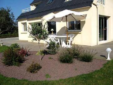 Rental villa / house theven