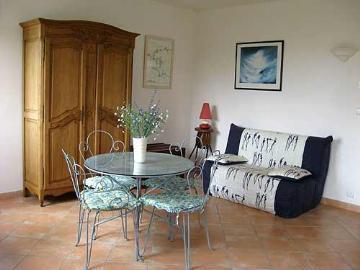 Reserve villa / house theven