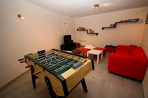 location villa clohars carnoet 10 personnes b1002. Black Bedroom Furniture Sets. Home Design Ideas