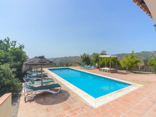 Location villa / maison botin