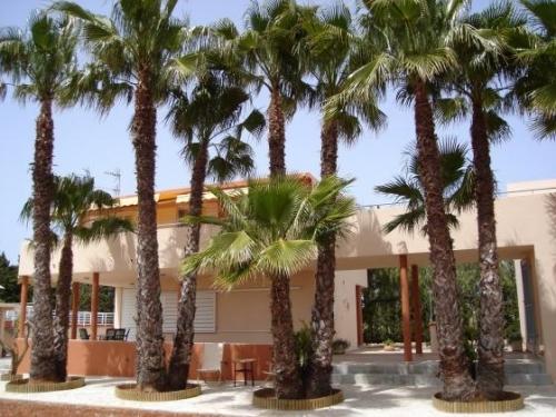 Spain : IBZ601 - Ibiza