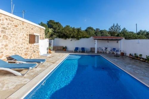 Spania : IBZ606 - Ibiza