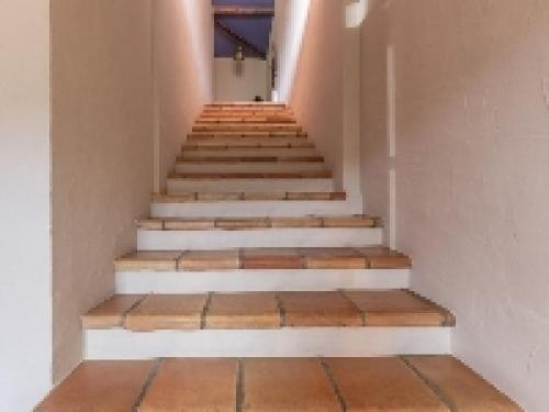 Villa / maison ibiza  sant josep de sa talaia