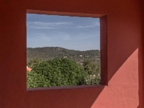 villa / maison ibiza