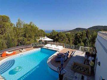 Spain : IBZ1003 - Ibiza