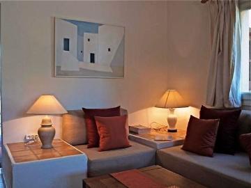 Property villa / house ibiza