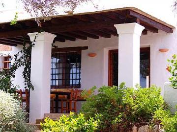 Villa / maison  12 personnes