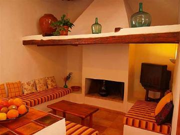 Holiday in house : ibiza