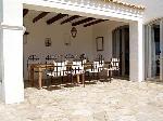 Photo 5 : Ibiza