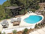 Photo 4 : Ibiza