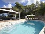 Photo 3 : Ibiza
