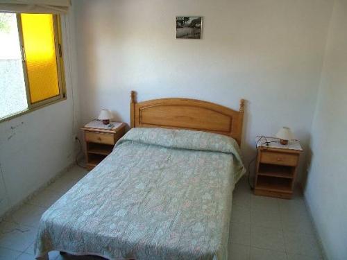 Location villa / maison mitoyenne bianca 1