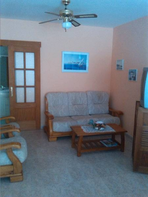 Réserver villa / maison mitoyenne bianca 1