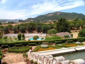 Portugal  : SPL1003 LX502 - Eoliena