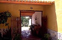 Louer villa / maison mitoyenne en  espagne